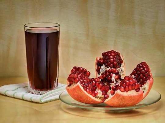 maathulayin nanmaikal: மாதுளம்பழம் பற்றி உங்களுக்கு தெரிந்ததும்  தெரியாததும்... இனியாவது இதெல்லாம் தெரிஞ்சிக்கங்க... - impressive health  benefits of pomegranate juice in ...