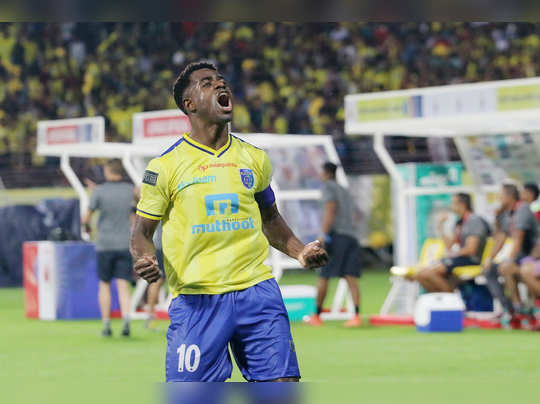 HT Photo M#1 KBFC v ATK_5