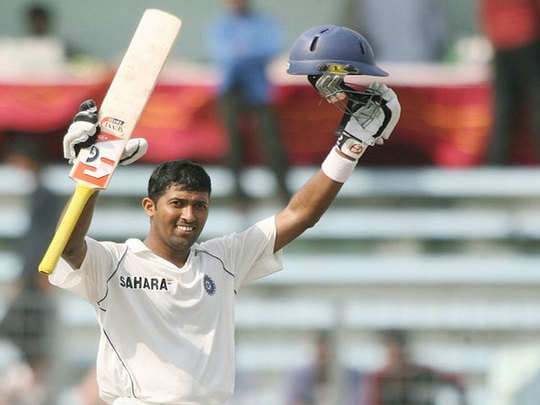 happy birthday wasim jaffer know about his fabulous cricket record
