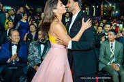 65वें ऐमजॉन फिल्मफेयर अवॉर्ड्स 2020: बॉलिवुड के सितारों...