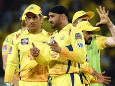 full schedule of chennai super kings for ipl season 2020