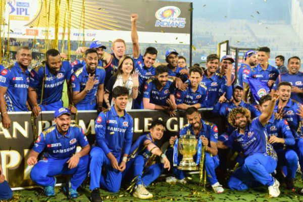 mumbai indians vs chennai super kings in ipl 2020 opener