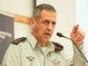इजरायल ने बताया, कैसे उसके सैनिकों को हॉट तस्वीरें भेजकर हमास ने चली चाल