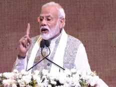 india had been waiting for introduction of caa pm modi
