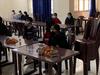 कोरोना वायरसः चीन से आए 406 भारतीयों का टेस्ट निगेटिव, कल से जा सकेंगे घर