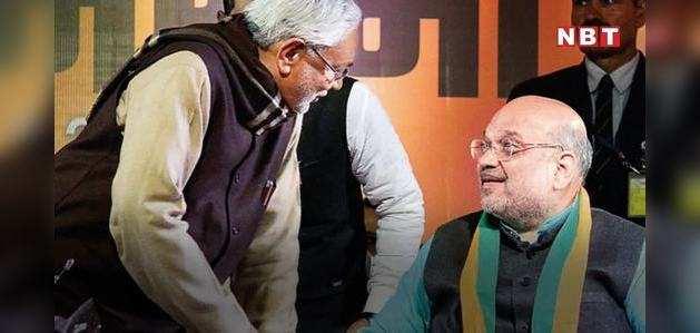दिल्ली का असर नहीं, बिहार में NDA को मिलेगा प्रचंड बहुमत: भूपेंद्र यादव