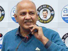 दिल्ली चुनाव: 21 आप उम्मीदवारों ने क्राउडफंडिंग का लिया सहारा, 19 जीते