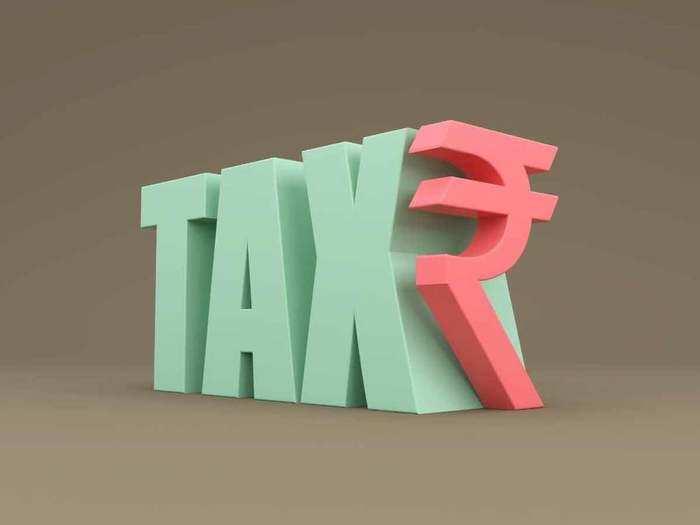 tax-33