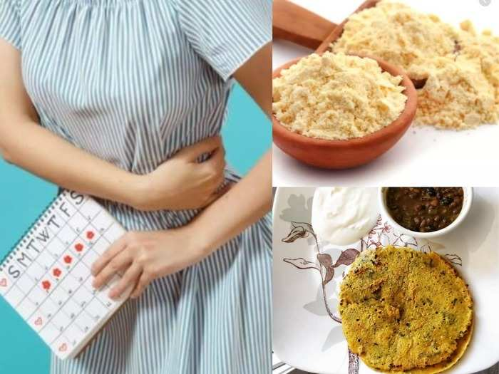 8 health benefits of chickpea flour gram or besan for diabetes periods weight loss