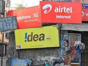 Vodafone Idea: ಟೆಲಿಕಾಂ ಕಂಪನಿ ವಿರುದ್ಧ ಕ್ರಮಕ್ಕೆ ಸರಕಾರ ರೆಡಿ