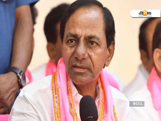 Telangana too will pass resolution against CAA in their assembly