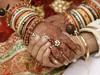 मध्य प्रदेश में संविधान की शपथ लेकर हुई शादी, नहीं हुए फेरे