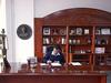 सीएम केजरीवाल ने संभाली कुर्सी, मंत्रालयों का बंटवारा, सिसोदिया फिर बने शिक्षा मंत्री