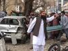 पाकः बलूचिस्तान में कोर्ट के नजदीक विस्फोट, 7 की मौत