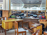 जामिया : घायल छात्र की मुआवजे की मांग पर सरकारें देंगी जवाब