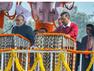 दिल्ली कैबिनेट के आधे से ज्यादा मंत्रियों के खिलाफ आपराधिक मामले : ADR रिपोर्ट