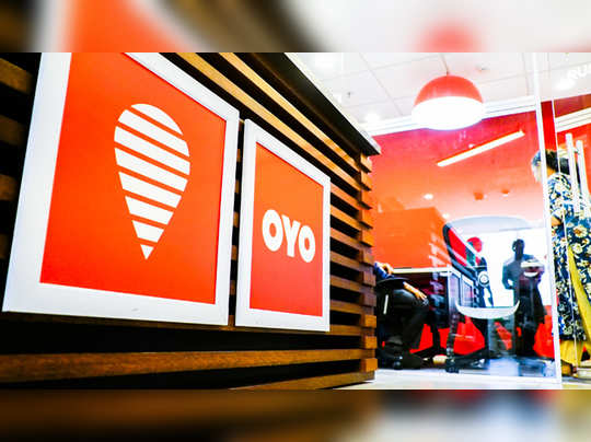 বিশ্বব্যাপী বিস্তারে ৪ গুণ আয় বাড়ল Oyo-র, বেড়েছে লোকসানের বহরও
