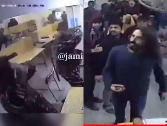 video grab