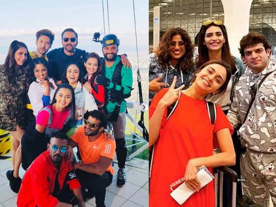khatron ke khiladi 10 karan patel highest paid know other contestants fees per episode for rohit shetty show