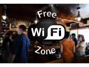 Free Wifi: ರೈಲು ನಿಲ್ದಾಣದಲ್ಲಿ ಉಚಿತ ವೈಫೈ ಸ್ಥಗಿತ?