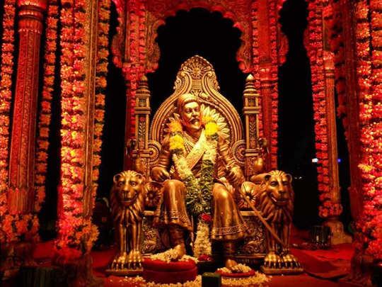 chhatrapati shivaji maharaj jayanti 2020 these unknown things and facts about shivaji maharaj