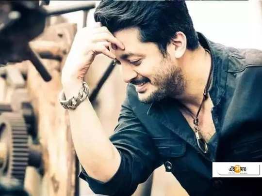Bengali actor Jisshu Sengupta to play Sobhan Babu in kangana ranaut starrer Jayalalithaa biopic Thalaivi
