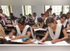 Bihar Board Exam 2020: पहले दिन पकड़े नकल करते 50 छात्र, परीक्षा से निष्काषित