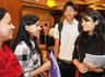 1 39 thousand indian students are allowed to study in canada in 2019