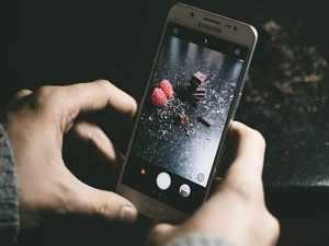 Triple Camera Phone: 15 ಸಾವಿರ ಬಜೆಟ್ಗೆ ಬೆಸ್ಟ್ ಫೋನ್