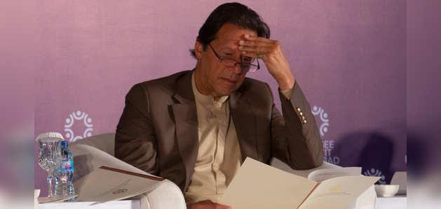 पाकिस्तान को ग्रे लिस्ट से नहीं निकाल पाएंगे तुर्की, मलयेशिया?