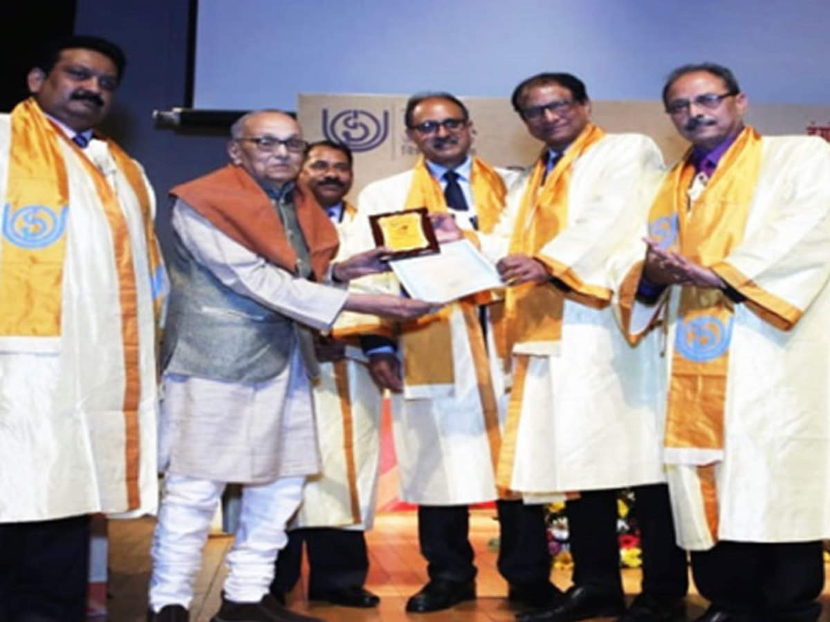 Image result for 93 year old man ci sivasubramanian gets master degree from ignou