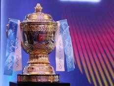 IPL 2020 आया करीब, हिस्सेदारों ने जताई अपनी चिंता