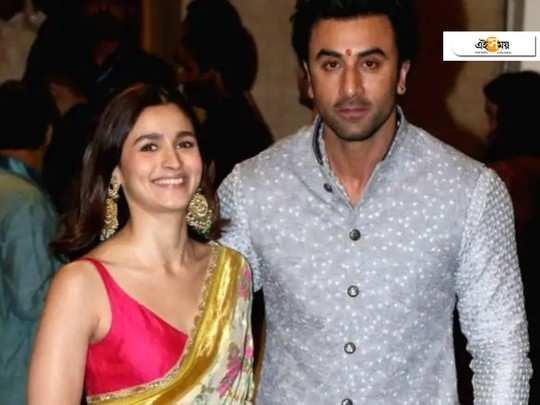 Alia Bhatt on her wedding rumours with Ranbir Kapoor