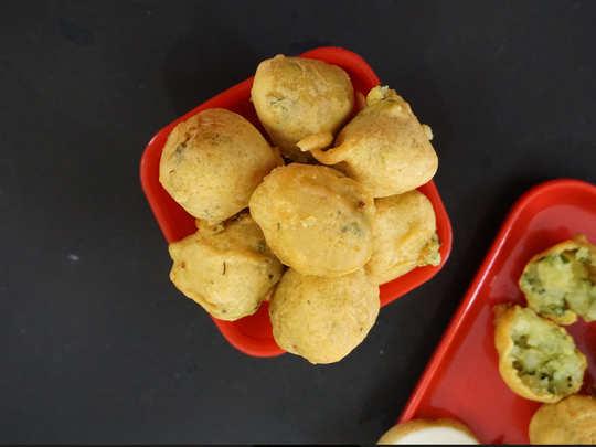 ஆலு போண்டா ஆலு போண்டா ஆலு போண்டா