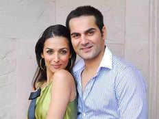 प्यार से लेकर तलाक... मलाइका अरोड़ा और अरबाज खान के रिश्ते से लेने वाले 8 सबक