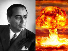 indian atomic research scientists deaths are mysteriously mysterious here know the truth