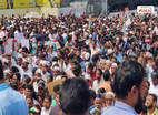 20 ஆயிரம்பேர் சும்மாவா... அதிமுக அரசை அதிரவிட்ட சிஏஏ போராட்டக்காரர்கள்!