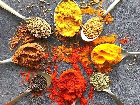 is garam masala good for your health know its benefits and recipe