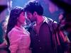 Love Aaj Kal Box Office Collection: 5वें दिन ने तय कर दी फिल्म की किस्मत!