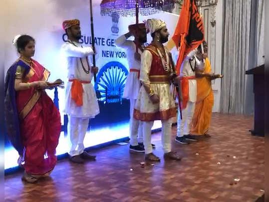 Shiv-Jayanti-at-USA
