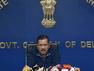 चुनावी वादे पूरा करने CM केजरीवाल ने की मंत्रियों संग बैठक, '10 गारंटी' लागू करने बनाएंगे योजना