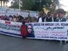 हिंदू लड़की का अपहरण कर शादी, पाक कोर्ट ने अमान्य घोषित कर दोषियों पर ऐक्शन का दिया आदेश