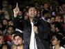 JNU देशद्रोह केसः कोर्ट के आदेश पर केजरीवाल बोले, जल्द फैसला लेने कहूंगा