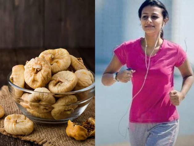 अंजीर खाने के 8 फायदे जो आपको सालभर रखेंगे सेहतमंद