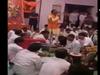 मध्य प्रदेश: कांगेस विधायक विजय चौरे के बिगड़े बोल, कहा-बीजेपी नेताओं की खाल नोंच लेंगे