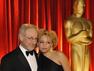 हॉलिवुड फिल्ममेकर स्टीवेन स्पीलवर्ग की बेटी मकेला बनीं पॉर्न स्टार, कहा- सेक्शुअल नेचर की हूं