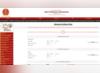 SSC CGL Admit Card 2020 जारी, इस डायरेक्ट लिंक से करें डाउनलोड