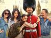 इरफान खान और राधिका मदान की फिल्म 'अंग्रेजी मीडियम' का नया गाना 'एक जिंदगी' आउट, मिस न करें