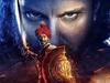 Tanhaji Box Office Collection: बनी अजय देवगन की सबसे बड़ी हिट, वर्ल्डवाइड कलेक्शन में 'गोलमाल' से आगे