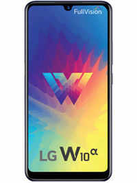 LG-W10-Alpha